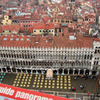 Piazza San Marco, from St. Mark's Campanile